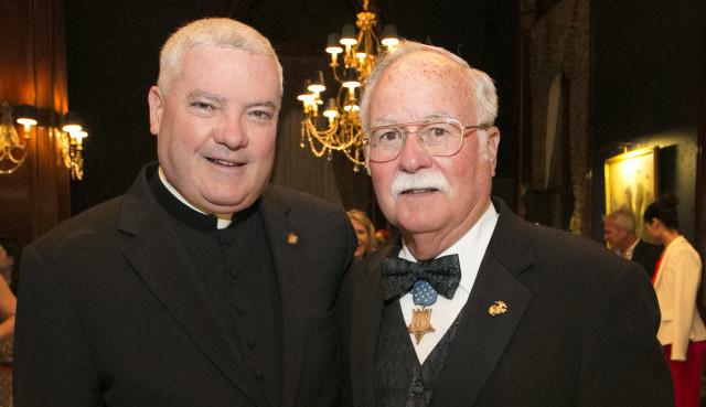 Catholic Charities 8